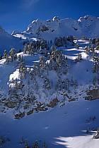 Depuis la Sambuy, Haute-Savoie, ref aa0895-32GE