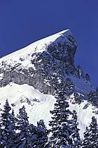 Depuis la Sambuy, Haute-Savoie, Alpes, ref aa0896-28LE