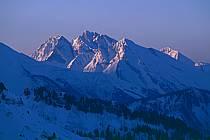 Merdassier, l'Etale, Haute-Savoie, ref aa0916-23GE
