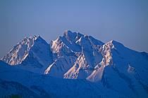 Blonnière, l'Etale, Haute-Savoie, ref aa0916-24GE