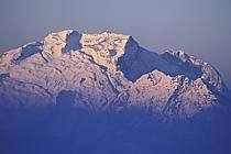 La Tournette, Haute-Savoie, Alpes, ref aa0916-25LE