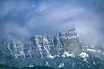 Pertuis, Haute-Savoie, ref aa1078-15GE