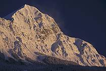 Mont Charvin, Haute-Savoie, Alpes, ref aa2124-19GE