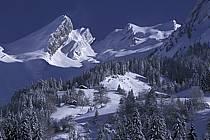 Manigod, Massif of Aravis, Haute-Savoie, Alpes, ref aa2141-21GE