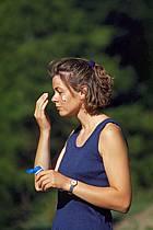 Crème solaire, ref ab0609-25GE