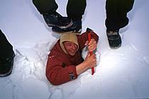 Trou de neige, ref ab0932-25GE