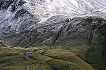 L'Aulp de Marlens, Haute-Savoie, Alpes, ref ae0482-10GE