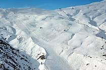 Les Contamines, Haute-Savoie, Alpes, ref ae050020LE
