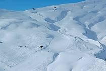 Les Contamines, Haute-Savoie, Alpes, ref ae050021LE