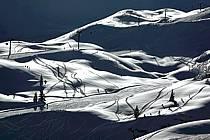 Les Contamines, Haute-Savoie, Alpes, ref ae050022LE