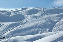 Les Contamines, Haute-Savoie, Alpes, ref ae050023LE