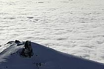 Cerro Catedral, Bariloche, Patagonie, ref ae054593GE