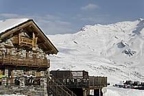 Chalet, La Rosière, Savoie, ref ae060663GE