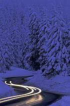 Semnoz, Haute-Savoie, Alpes, ref af2120-28GE