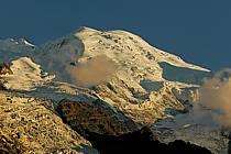 Dôme du Goûter, Massif du Mont Blanc, Haute-Savoie, Alpes, ref ba042100LE