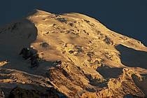 Dôme du Goûter, Massif du Mont Blanc, Haute-Savoie, Alpes, ref ba042102LE