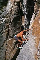 Biclop, Annecy, Haute-Savoie, ref ca0271-28GE