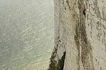 Climbing, Dry-tooling, Dover, ref ca040530GE