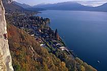 Biclop, Annecy,