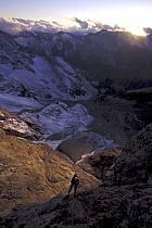 Climbing, Corno Stella, ref ca2305-35GE