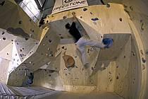 Climbing, Freestone, Argonay, Haute-Savoie, ref ca2861-19GE