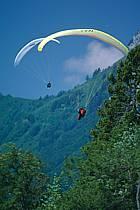 Col de la Forclaz, Annecy, Haute-Savoie, ref cc2443-22GE