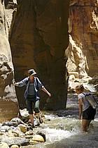 Canyon de Mujib, ref cd070620GE