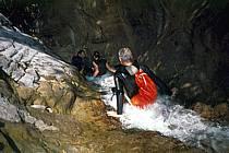 Riou de la Bollène, Alpes Maritimes, ref cd0796-18GE