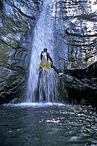 Riou de la Bollène, Alpes Maritimes, ref cd0796-23LE