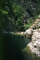 Riou de la Bollène, Alpes Maritimes, ref cd0797-01GE