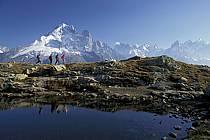 Aiguilles Rouges, Chamonix, Haute-Savoie, ref cg0863-34GE