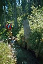 Champex, Haute Route Chamonix / Zermatt, ref cg2517-13GE