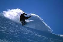 Freeride, La Clusaz / Balme, Haute-Savoie, ref db0734-13GE