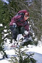 Randonnée Les Confins, Aravis, Haute-Savoie, Alpes, ref db0907-37LE