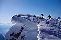 Sommet de Tardevant, Aravis, Haute-Savoie, ref dc0544-33GE