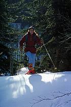 Val d'Ablon, Haute-Savoie, ref df0937-01GE