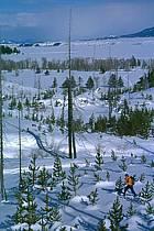 Grand Teton National Park, Wyoming, ref df2005-02GE