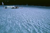 Lac de Montriond, Avoriaz, Haute-Savoie, ref dh2618-28GE