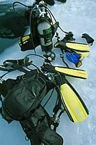 Lac de Montriond, Avoriaz, Haute-Savoie, ref dh2620-19GE