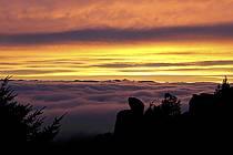 San Carlos de Bariloche, Patagonie, ref ea054694GE