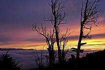 San Carlos de Bariloche, Patagonie, ref ea054698GE