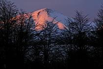 San Carlos de Bariloche, Patagonie, ref ea054707GE