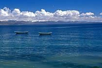 Lac Titicaca, ref ea1207-18GE