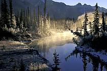 Jasper, Alberta, ref ea2388-12GE