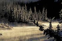 Jasper, Alberta, ref ea2388-17GE