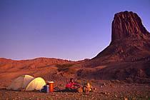 Massif du Hoggar, Sahara, ref eb0373-29GE