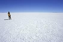 Sud Lipez, Désert de sel, ref eb1217-07LE