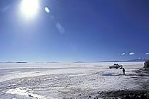 Désert de sel, Uyuni, Sud Lipez, ref eb1219-25LE