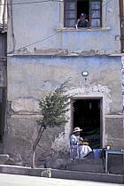 Potosi, ref eb1234-02GE