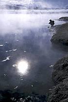 Grand Teton National Park, ref eb1980-21GE